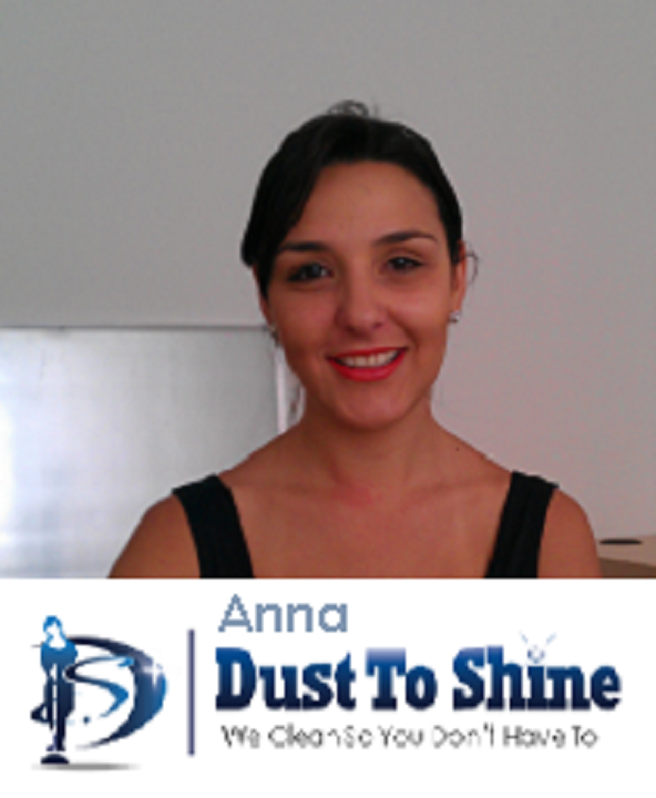 Anna-DustToShine-Cleaner-2